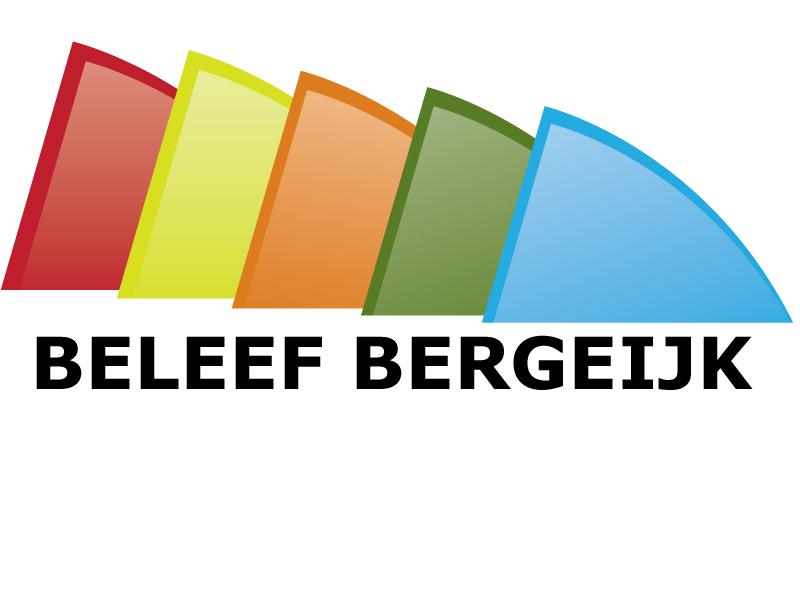 Stichting Beleef Bergeijk