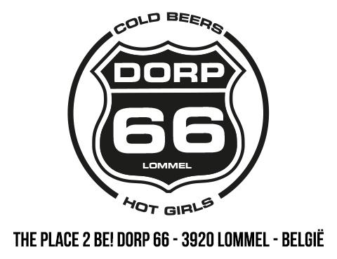 Dorp 66