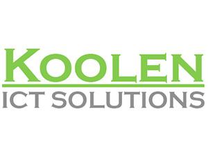 Koolenict