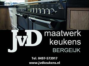jvd-keukens
