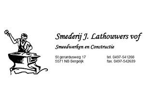 Smederij Lathouwers