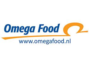 Omega Food