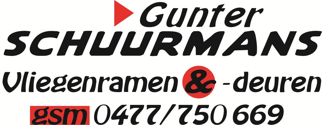 Schuurmans
