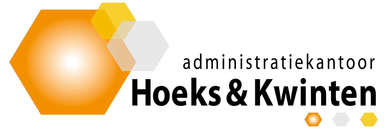 Administratiekantoor Hoeks & Kwinten