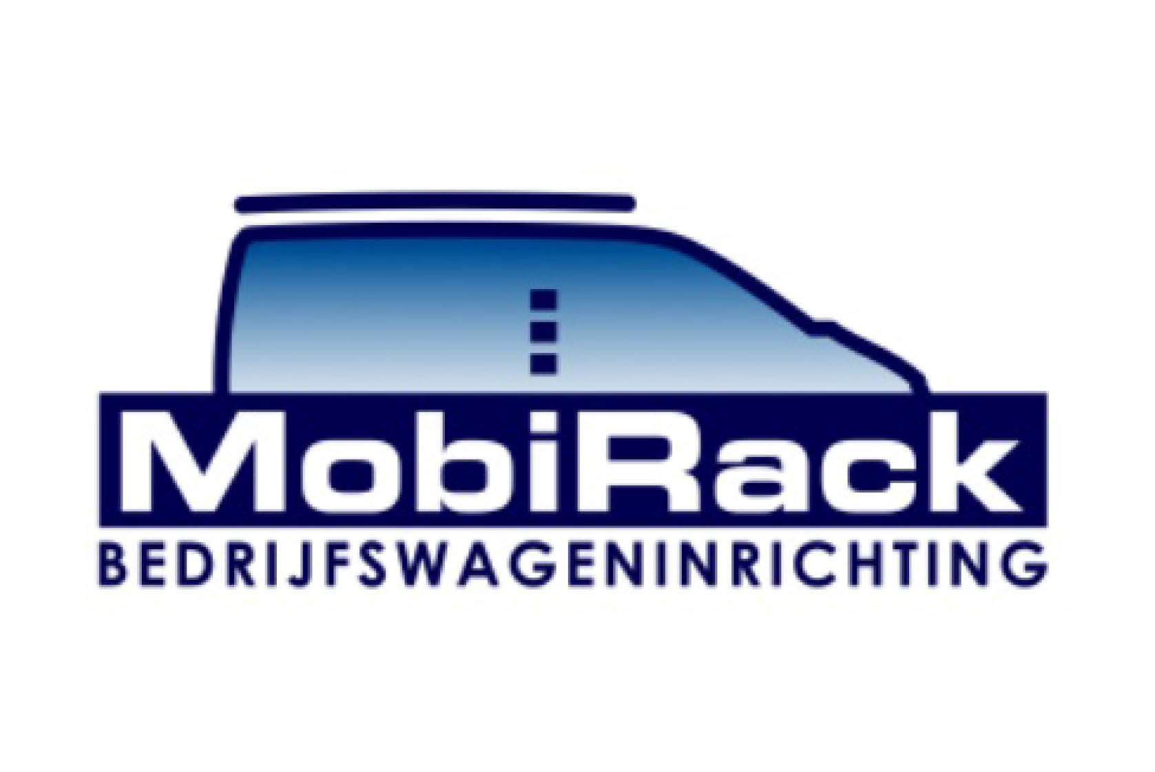 Mobirack