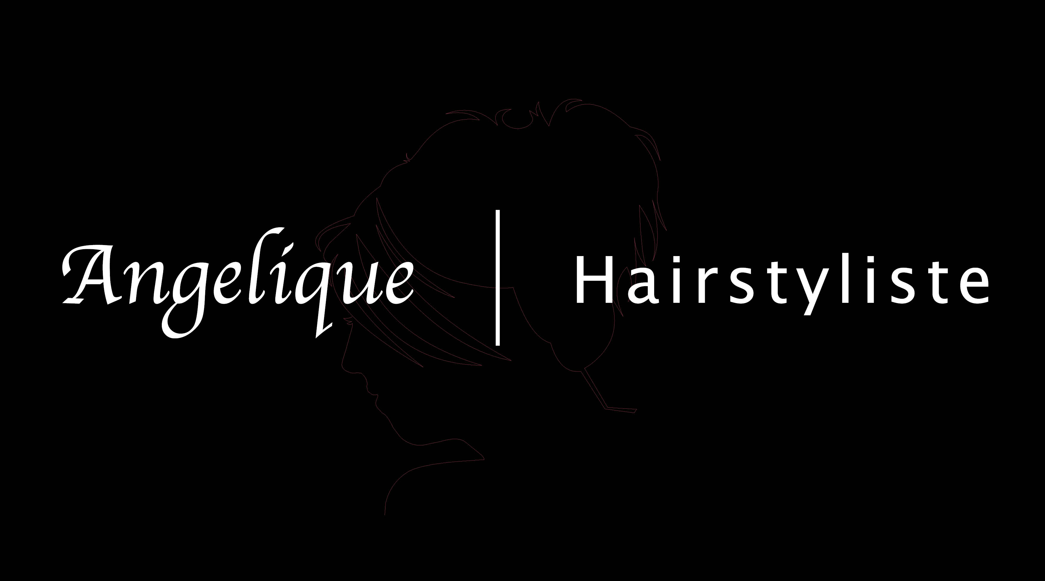 Angelique Hairstyliste