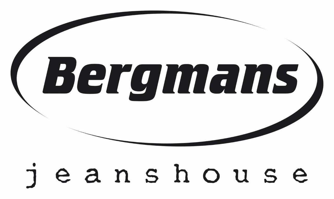 Bergmans Jeanshouse
