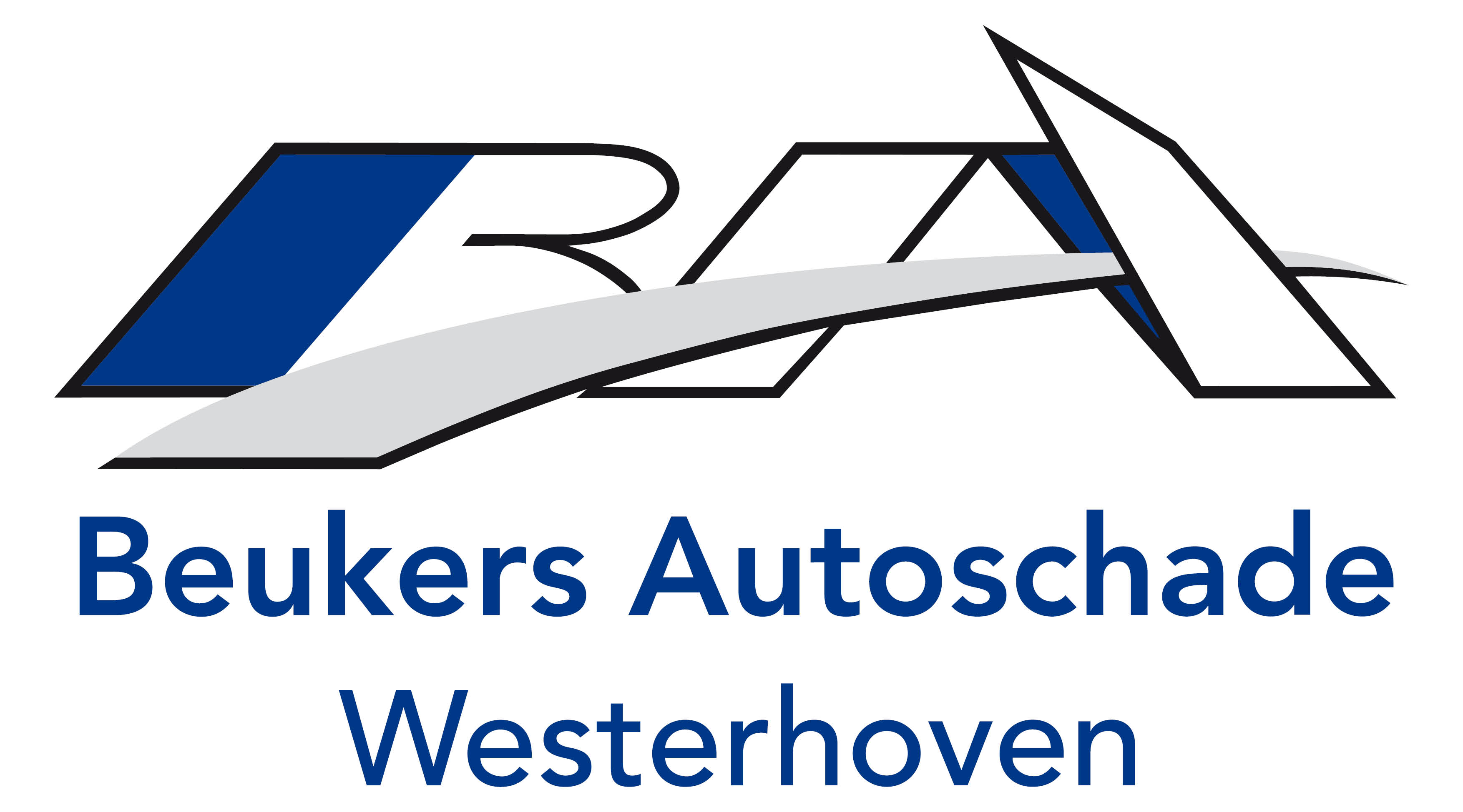 Beukers Autoschade