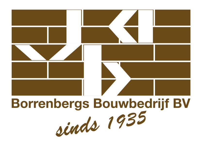 Borrenbergs Bouwbedrijf BV