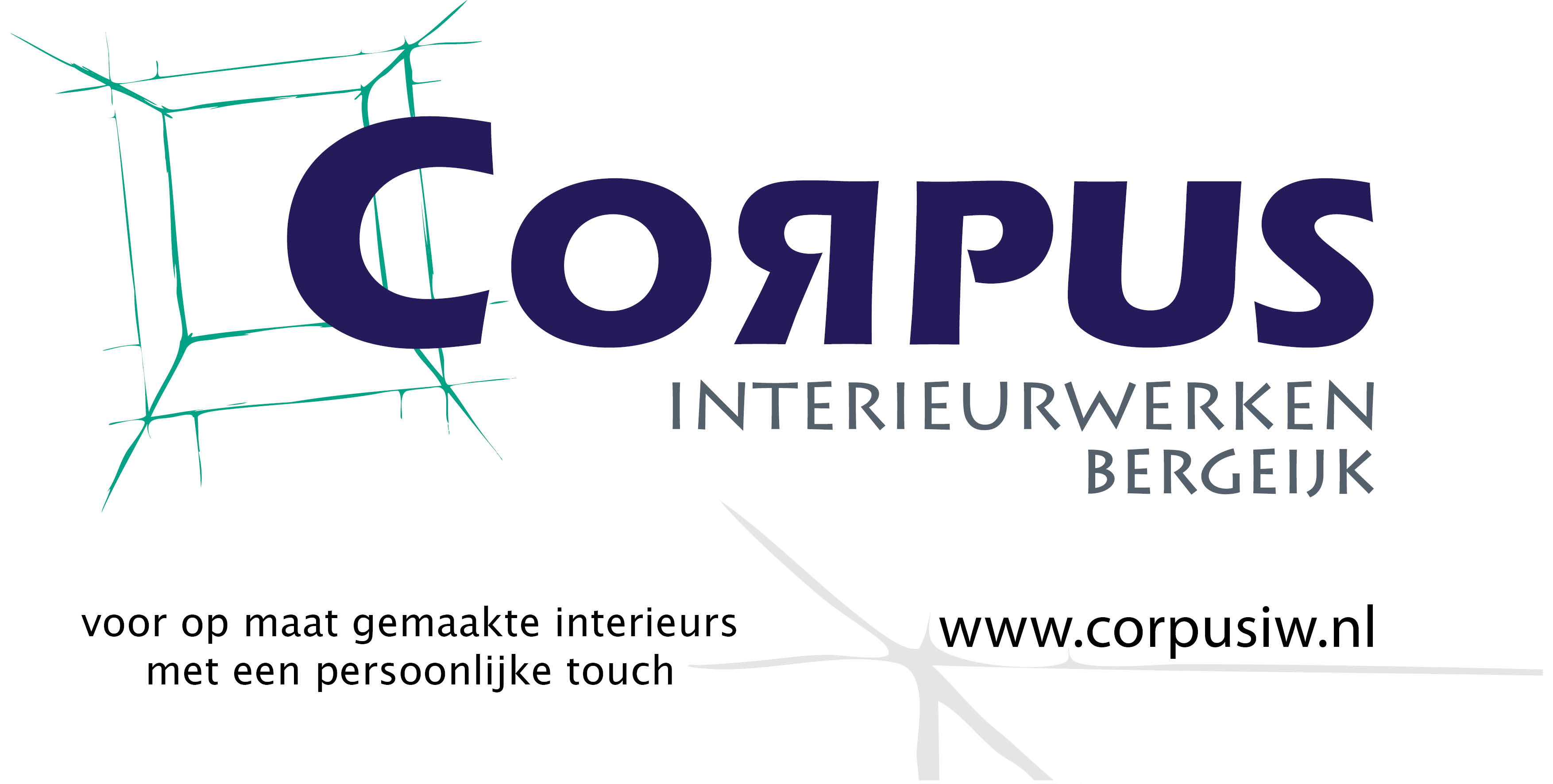 Corpus Interieurwerken