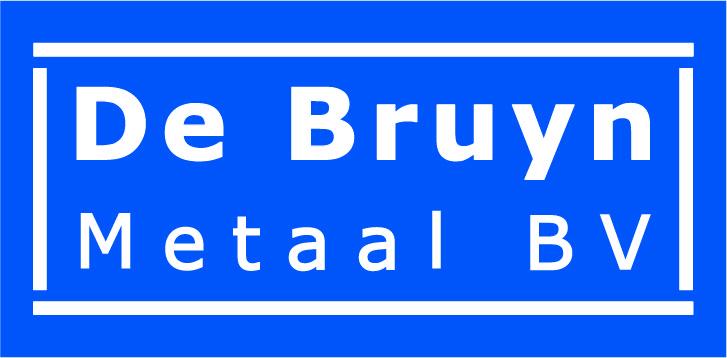 De Bruyn Metaal BV