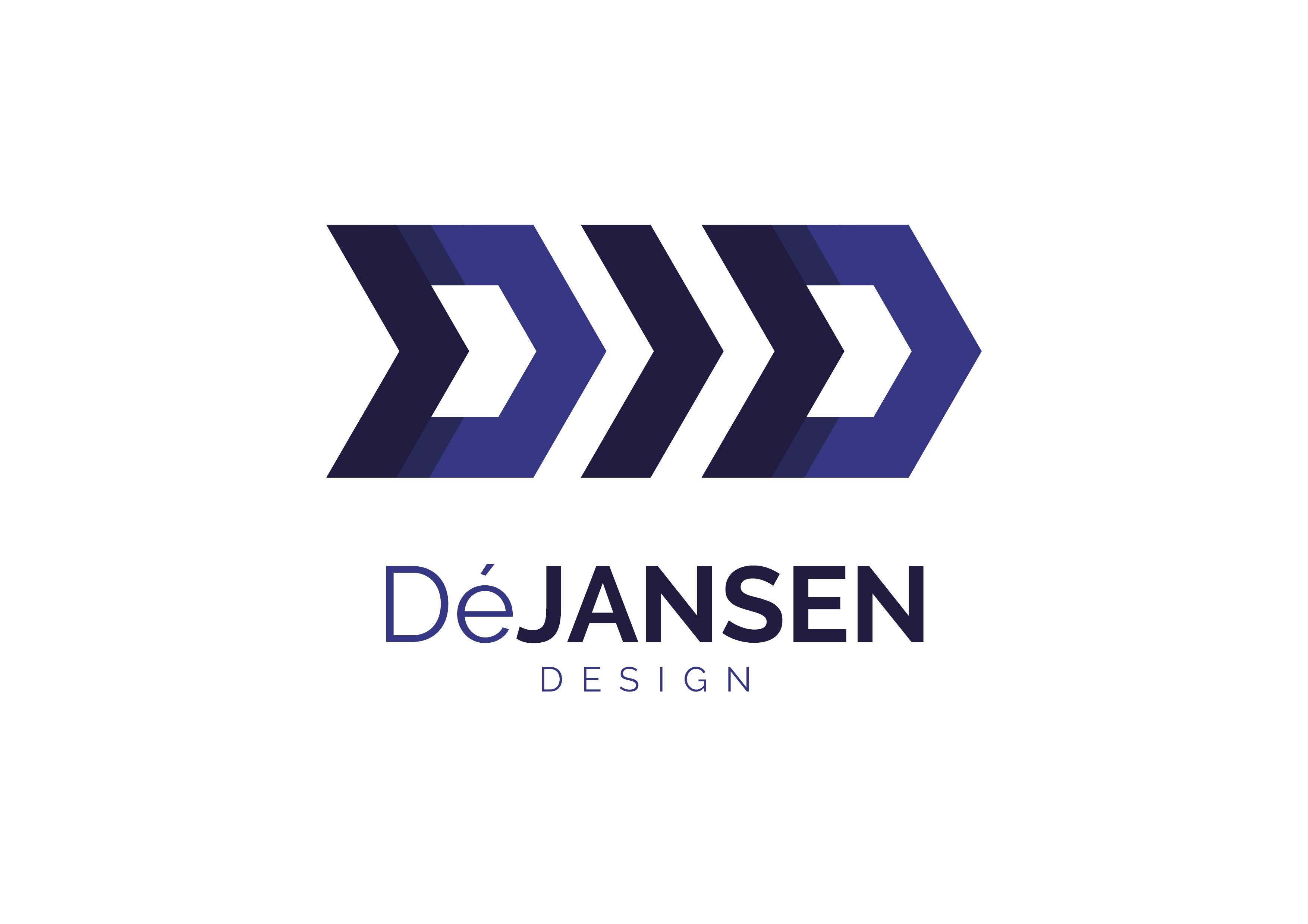 Dé Jansen Design