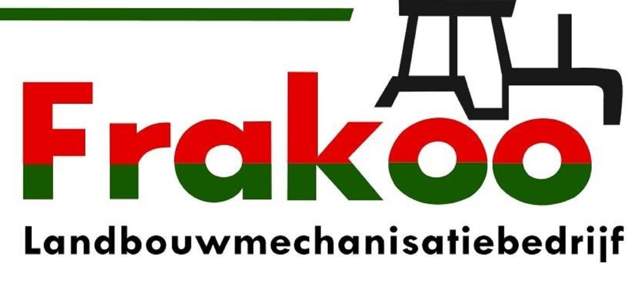 Frakoo Landbouwmechanisatiebedrijf