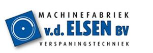 Machinefabriek v.d. Elsen BV