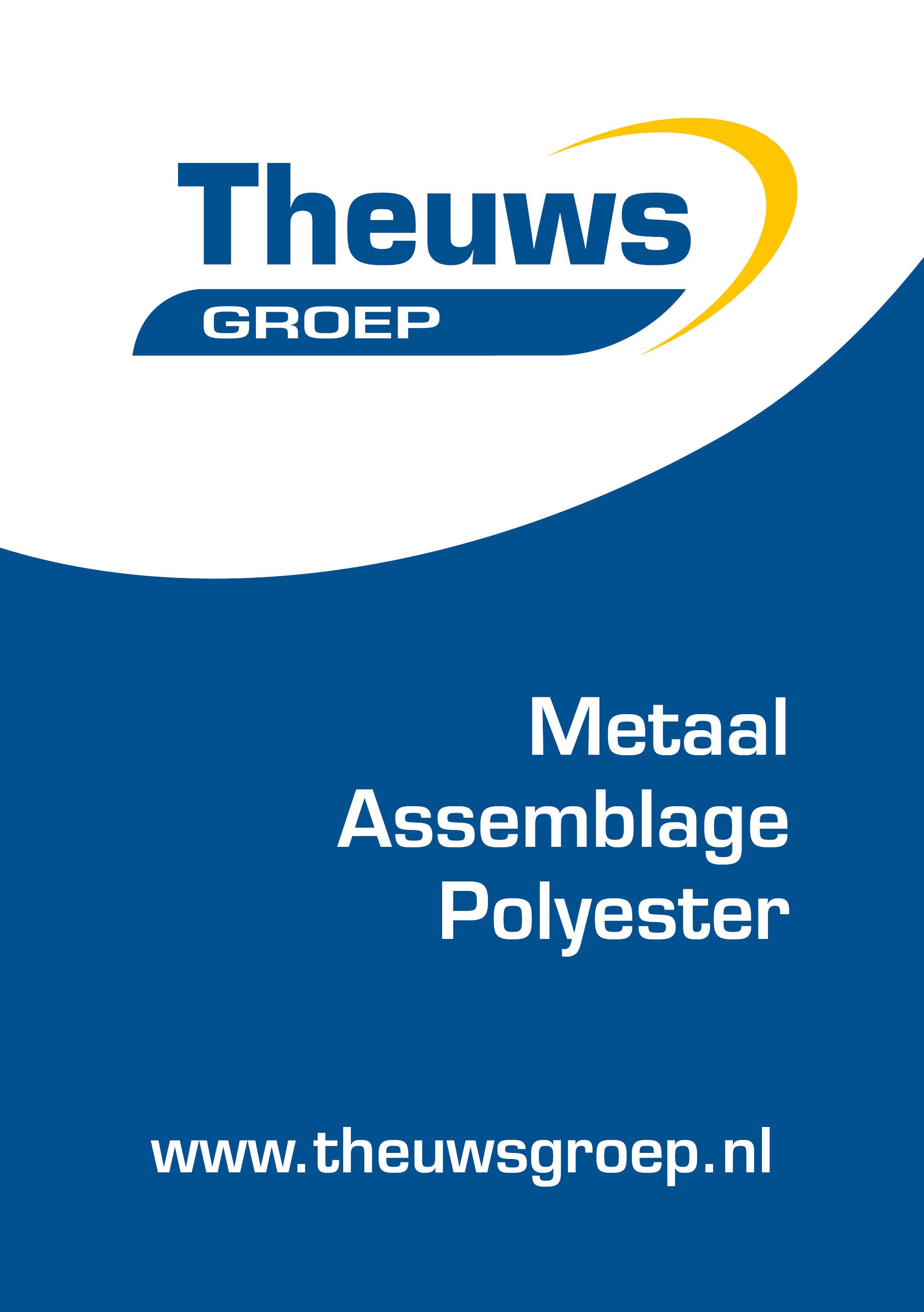 Theuws Groep