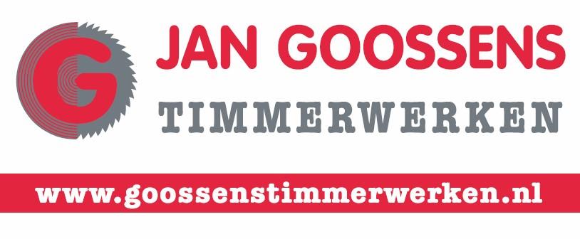 Jan Goossens Timmerwerken