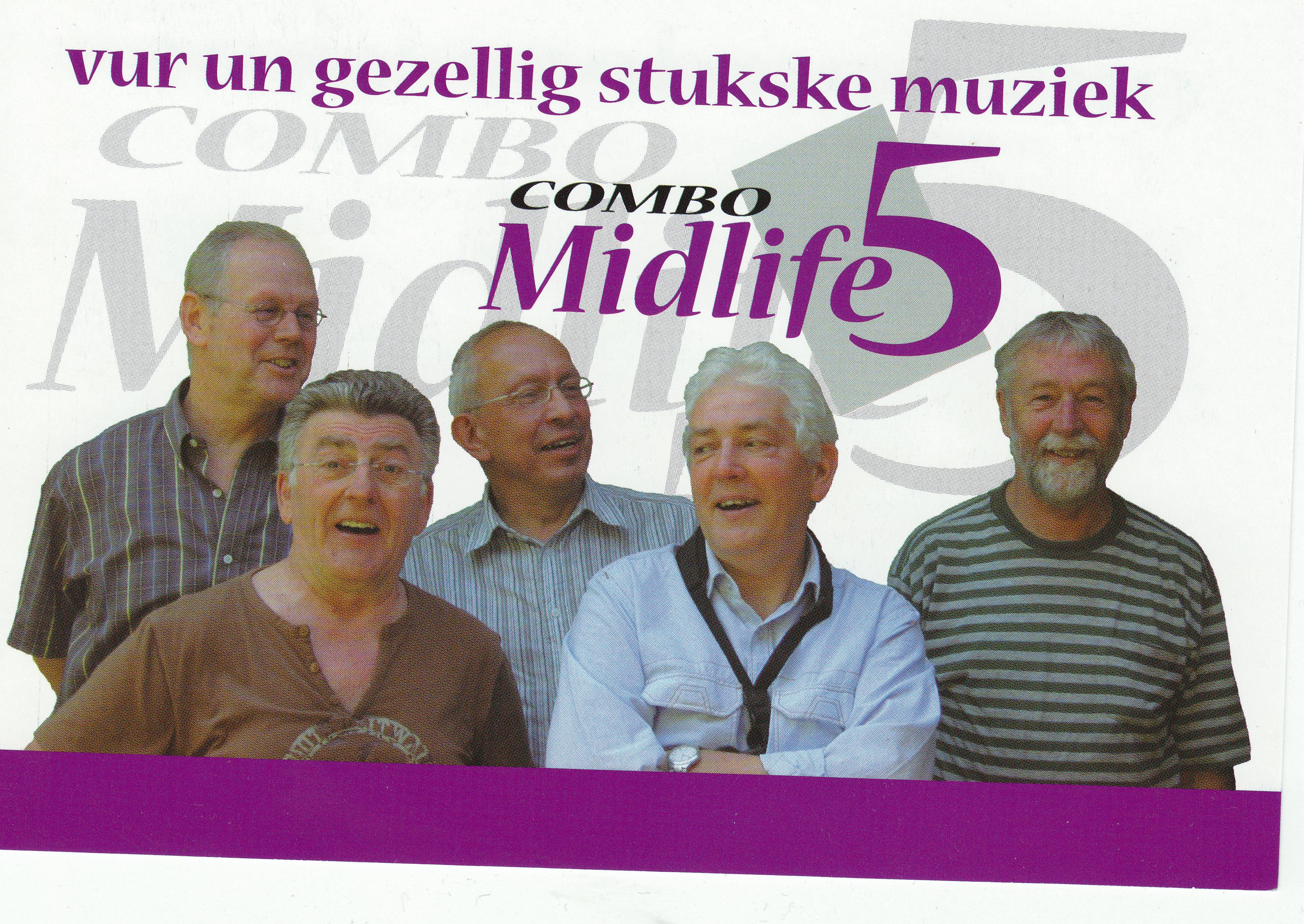 Midlife 5