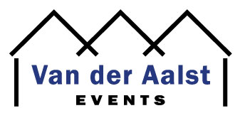 Van der Aalst Events