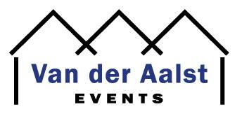 Van der Aalst Events